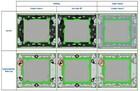 주간뉴스 7/21 -아톰 L3, AM4 보드 발열, 라이젠 언더볼팅, 램값 변화, 플루이드 모션 끝, RTX 2080 슈퍼, 3진법 반도체, 노트10/탭S6, 맥북 에어 SSD, 샤오미 미A3, 소니 a7R4