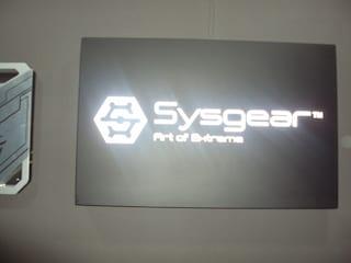 시스기어 서비스센터 방문기