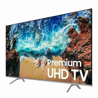 해외구매 TV, 지금이 구매 적기?! [주간 가격동향]