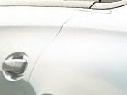 푸조의 와일드카드, 508SW 왜건 트렁크 골프백 리뷰