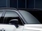 [시승기] '화사'한 볼보의 엔트리급 SUV..XC40 T4