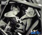 볼보가 개발한 안전벨트..가장 위대한 자동차 기술로 평가받는 이유는?