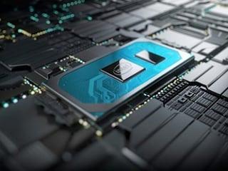 10세대 인텔 코어 프로세서(10th Gen Intel Core processors) 시리즈 공식 발표