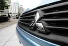 일본 부품 별로 없는 한국 자동차업계..왜 전전긍긍할까?