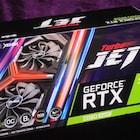 SLI 로 보는 엔비디아 지포스 RTX 2080 시리즈의 성능과 Z390 칩셋과 X570 칩셋에서의 성능 차이는?
