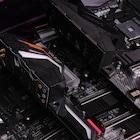 기가바이트 마더보드로 알아보는 X370, X470, X570 마더보드들에서 라이젠 프로세서의 성능 변화는?