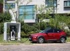 전기차 보급 활성화를 위해서는 충전기 보조금 관련 제도 개선해야
