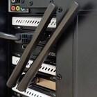 802.11ax 무선 와이파이, 기가 인터넷 유선랜 대체 가능할까?