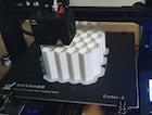 가성비 대표 3D프린터, Ender-3 리뷰