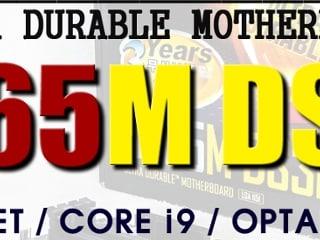 기가바이트 메인보드추천 LGA1151 GIGABYTE B365M DS3H 듀러블에디션 피씨디렉트 후기