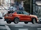 중국 올 상반기, SUV 판매도 감소세 보여