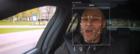 재규어랜드로버, 인공지능으로 운전자 기분 변화 감지해 대응한다