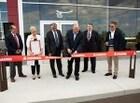 마그나, ADAS 수요 증가로 미국에 새로운 제조 시설 설립