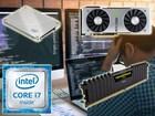 언제나 고민되는 PC 업그레이드 결정, 최적의 시기는 언제?