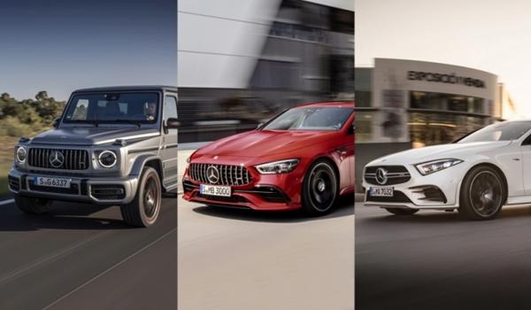 어떤 차가 제일 많이 팔렸을까?