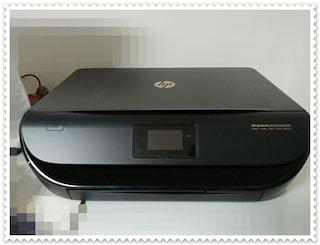 HP 데스크젯 잉크 어드밴티지 4535