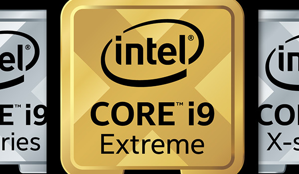 목적에 따라 골라 쓰는 CPU