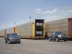 포드, 익스플로러급 전기 SUV 출시 계획..2022년 양산 목표