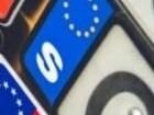 [김규훈 칼럼] 차주가 꼭 알아야 할..달라지는 자동차번호판