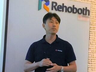 레드햇 제품 전략 및 기술 미디어 업데이트 세션