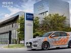 현대차, i30 N 경량화 버전 유럽서 출시 계획..600대 한정 생산