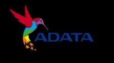 ADATA XPG DDR4 32G PC4-24000 CL16 SPECTRIX D60G RGB (8Gx4) 직구 사용기