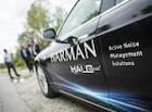 유럽 연합(EU), 보행자를 위한 어쿠스틱 차량 경고 시스템 법 시행