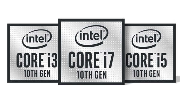 인텔 14나노는 모바일이다!