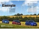 쏘울EV, 독일 '아우토자이퉁'의 전기차 비교평가에서 종합 1위