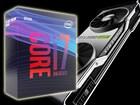 게이머의 드림 아이템 지포스 RTX 2080 Super, 코어 i7-9700와 i7-9700K중 단짝은?