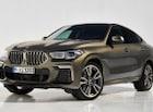 [프리뷰] BMW 3세대 X6