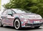 2019 IAA- 폭스바겐, 첫 번째 전기차 ID.3와 신형 eUp 세계 최초 공개