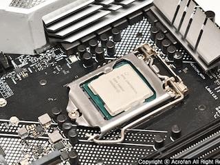 PC방의 현재와 미래를 위한 확실한 투자, 9세대 인텔 코어 프로세서 기반 PC