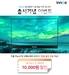 이노스, 무결점 정책 M1560FT 휴대용 터치 모니터 공식 출시