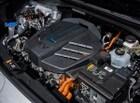 [오토저널] 전기동력자동차의 전문정비인력 양성