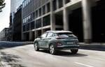 지존(至尊)으로 떠오른 소형 SUV '코나'..글로벌 시장 경쟁력은?