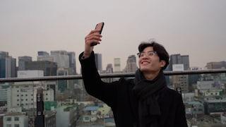 옥상에서 서울의 뷰를 한번에, 세운 상가에 들러 보아요 하우투서울