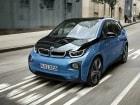 BMW 첫 배터리 전기차 i3, 6년만에 16만 5천대 판매