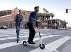 2020년 자동차 및 교통분야 고민해야 할 정책들은?