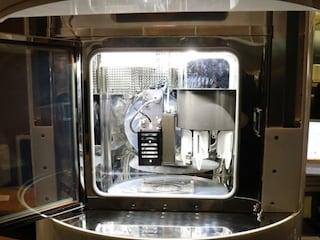 컬럼 - 미래를 바라보는 기술, 4D 바이오프린팅