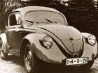 악마의 바겐(Wagen)이 영원한 서민의 쿠페로