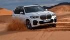 BMW가 쿼드터보 탑재한 디젤차 생산을 종료한 까닭은?