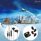 기념일 선물 제안, 국내겨울여행지 여행준비물로 에이투 무선 블루투스이어폰
