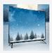 50형 HDR 지원 UHD TV 1천 대 판매 기념 할인 판매