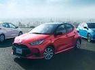 일본 2019년 신차 판매 1.5% 감소