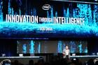인텔 CES 2020 발표회