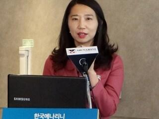 한국메나리니 BENEFIT 연구 결과, 네비보롤을 이용한 아시아 고혈압 환자의 효과적인 혈압 조절 입증