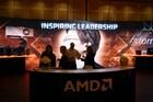 AMD를 선택한 다양한 제품들. 클럽 AMD