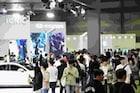 'EV트렌드코리아' 4월 개최..급성장하는 전기차 시장 한 눈에...