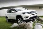 지프(Jeep) 흰색 차 계약 했는데, 진주색 차 받았다면..결과는?
